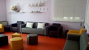 sala Rotary Cercipom