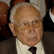 Adelino Oliveira Torres